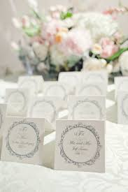 144 best name place card ideas images on pinterest marriage Wedding Escort Cards And Table Numbers pretty design used throughout ~ invitations, escort cards, menu, table numbers, programs DIY Wedding Table Cards