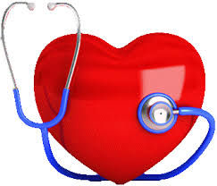 Система здравоохранения Франции курсовая cкачать Популярные запросы картинок