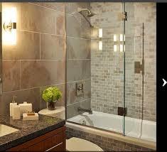 average cost of bathroom remodel 2013. Brilliant Bathroom Average Price Of Bathroom Remodel 2013 And Much More Below Tags Throughout Average Cost Of Bathroom Remodel 2013 O