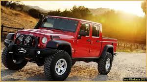 2018 jeep diesel truck. modren diesel 2018 jeep gladiator truck double cabine 4x4 interior exterior pics on jeep diesel truck