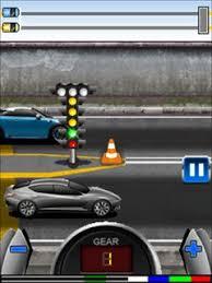 speed drag racing 240x320 jar arcade single version java