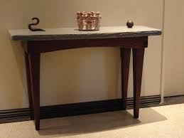 home entrance table. Ideas Home Entrance Table With Fabulous Furniture Elegant Stuff For Your House L
