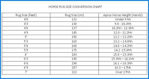 horse blanket size chart admirably horse blanket size conversion chart amigo mio pony fly
