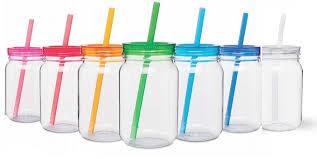 Cheap canning jars Pint Wholesalemasonjarsjpg Luc Wholesale Mason Jars Acrylic u003d Ea7 Color 49 Asst 2 Cases