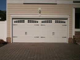 garage door kitdoor wood garage door kits Wood Garage Door Insulation Kits Wood