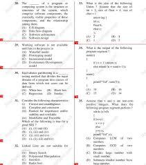 Dissertation prospectus comparative literature qmul