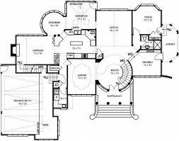 modern farmhouse open floor plans luxury contemporary modern farmhouse open floor plans beautiful decorating of modern