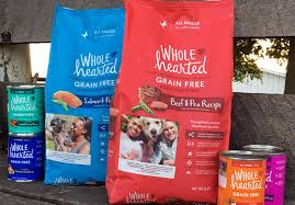 petco dog food. Interesting Food On Petco Dog Food
