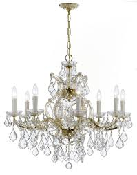 french country lighting. Crystorama \ French Country Lighting