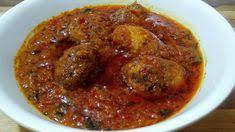 dum aloo recipe in hindi प ज ब दम आल