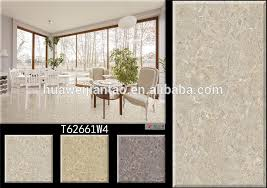 Small Picture Floor Tiles In Philippines Floor Tiles In Philippines Suppliers