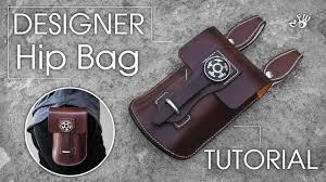 Free Leather Templates Fischer Workshops Fischer Workshops