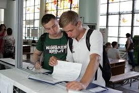 Отсрочка от армии для учащихся колледжей и вузов Отсрочка от армии для учащихся