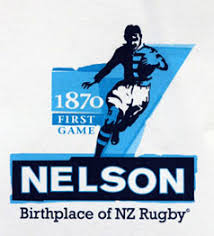 「1870 first rugby game in new zealand」の画像検索結果