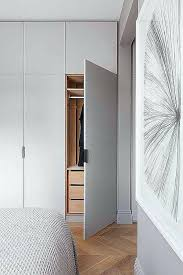 master bedroom closet and bathroom design awesome how to a for ideas of modern house beautiful