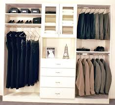 free standing closet free standing closet systems home design ideas how to build inside organizers free