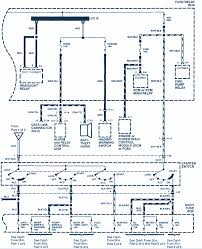 isuzu npr headlight wiring diagram wiring schematics and diagrams 1992 isuzu rodeo charging system wiring diagram