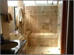 Amazing Small Bathroom Remodel Tips Home Small Restroom Remodel Amazing Bathroom Remodel Tips