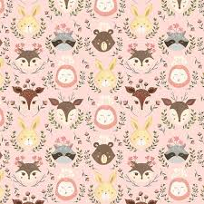 Surface Pattern Design Delectable My Owl Barn Surface Pattern Designer Bianca Pozzi