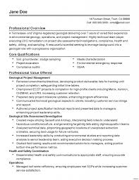 Hotel Job Resume Sample Resume Format For Hotel Job Beautiful Cv Sample Pics Examples 59