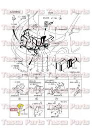 2007 mazda 3 engine wiring diagram 2007 mazda 3 electrical diagram 2007 mazda 3 engine wiring diagram