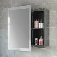 large mirrored medicine cabinet. Survival Large Mirrored Medicine Cabinet Top First Class Inside Creative Fresca Cabinets H
