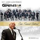 Pure Gospel: 10 Top Choirs, Vol. 3