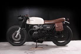 honda cb350f custom vintage motorcycle 3 4into1 com vintage