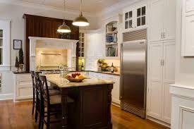 Kitchen Showroom Atlanta Home Improvement Showroom Mosaic Group In Chamblee