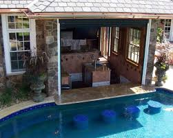 pool designs with bar. Pool Bar Ideas Summer 6 26 To Impress Your Guests Amazing DIY Designs With