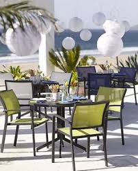 crate and barrel outdoor furniture. outdoor living spaces furniture sets and decor barrel tablecrate crate