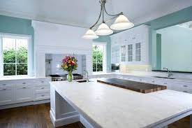 white quartz countertops with sparkle open space kitchen with white quartz white sparkle quartz countertops with