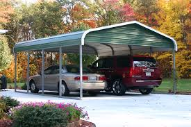 metal carports diy kits do it your self