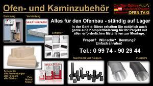Brunner B4 Kompaktkessel Tagespreis Heute 548176
