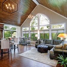 Top Home Remodeling Companies Custom Design Ideas