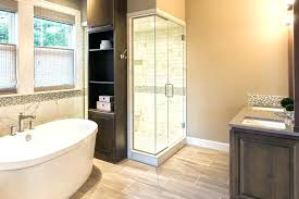 bathroom remodeling showrooms. San Diego Bathroom Vanities Showrooms In Bathrooms Remodel Showroom Home Improvement Remodeling Bath
