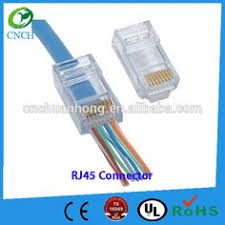 cat 6 wiring diagram wire diagram RJ45 Wiring Diagram PDF cat 6 wiring diagram beautiful platinum tools c ez rj45 cat 6 connectors clamshell 50
