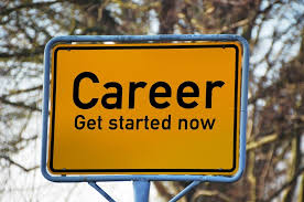 Curriculum Vitae Writer To Get Employed Employ A Curriculum Vitae Writer