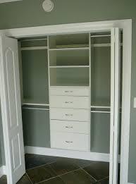 fullsize of peculiar doors diy free standing closet doors closet ideas free standing free standing closet