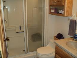 Small Master Bedroom Closet Staggering Small Master Closet Design Closet Design Master Closet