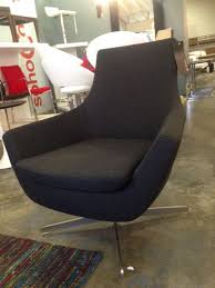 rebecca armchairwool 4 star base 924 direct furniture outlet 1005 howell mill rd direct furniture outlet r79