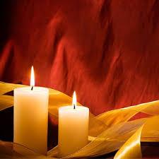 Recent Obituaries | Send Flowers | Sympathy Card | Funeral Arrangements