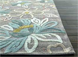 solid gray area rug solid grey area rugs grey area rug brilliant gray and blue area