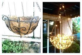 large outdoor chandelier hanging chandeliers gazebo made