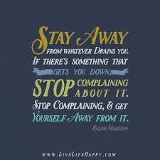 Deep Life Quotes via Relatably.com