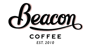 Beacon Coffee — Brigette Lopez Design