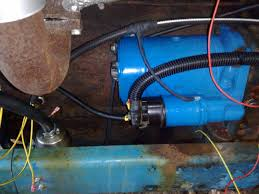 the fordson tractor pages forum bull view topic wiring a dexta form these hoses are available in several different diameters and one should take note that it is the black uv tolerant variety that s used it s a lot more