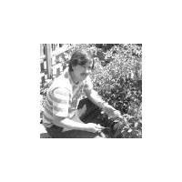 Find Daniel Dobbins at Legacy.com