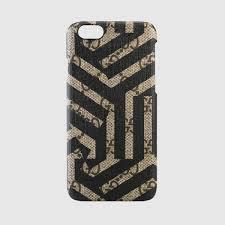 gucci iphone 6 case. gg caleido iphone 6 case gucci iphone w