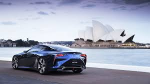 lexus wallpaper 1920x1080. Beautiful Wallpaper 1920x1080 Wallpaper Sydney Opera House Lexus Lexus Lf Lc Australia New Throughout Lexus E